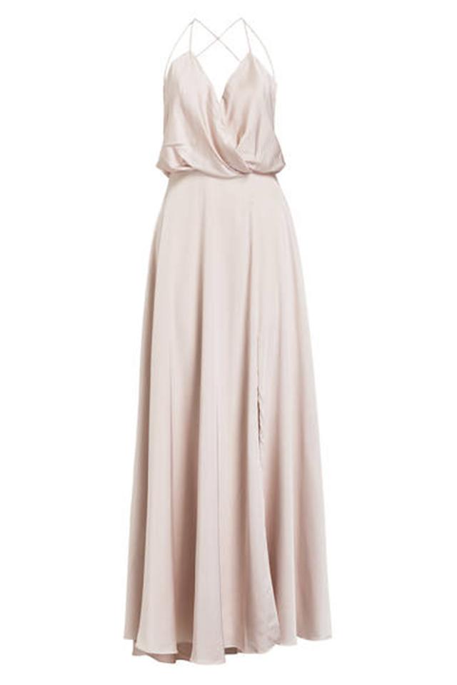 unique - Abendkleid