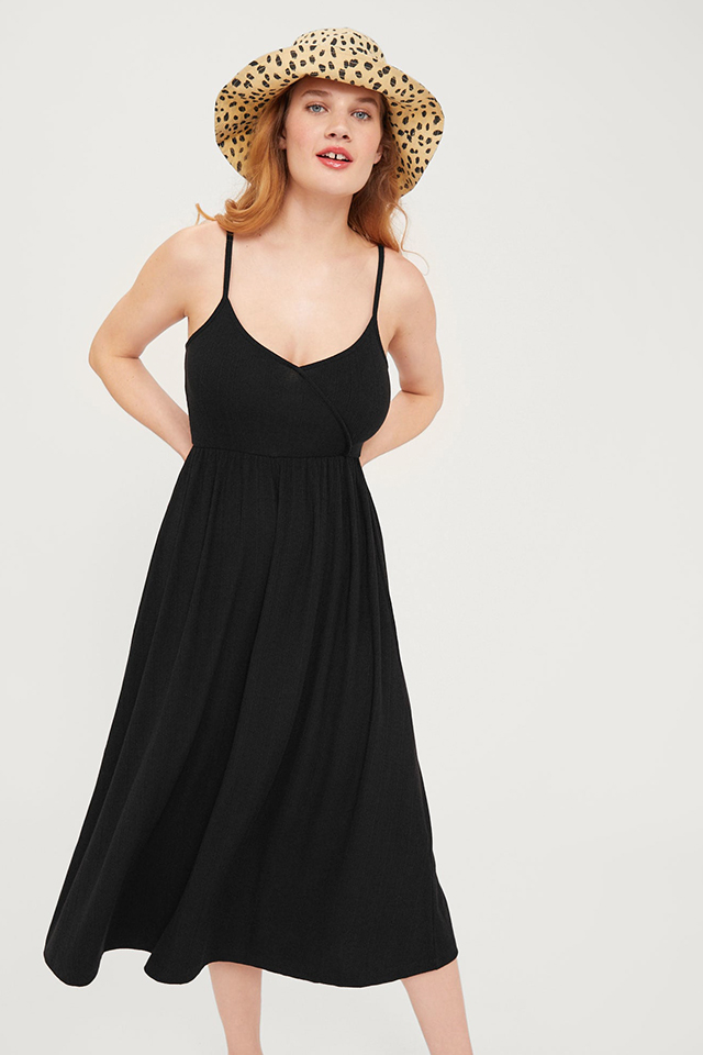 Kleid Kiley