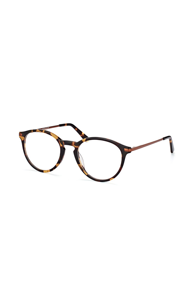 Mister Spex Collection Demian AC50 B