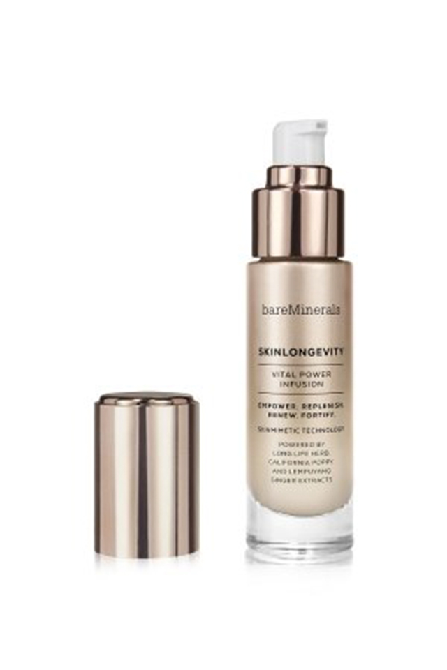 bareMinerals Skinlongevity Vital Power