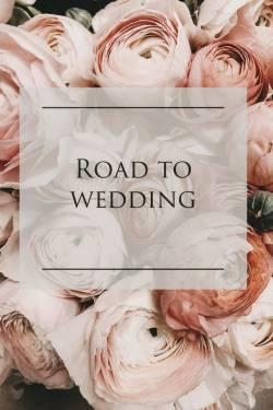 Hochzeitszeitplan & Checkliste