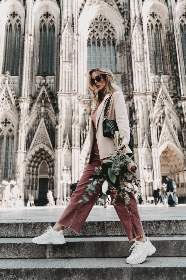 Where To Shop In Cologne Die Top Shopping Hotspots In Köln Carmushka