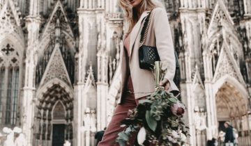 Where to shop in cologne – Die top Shopping Hotspots in Köln