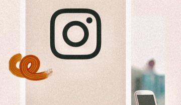 Erfolgreich auf Instagram – Mythen, Maximen und Methoden