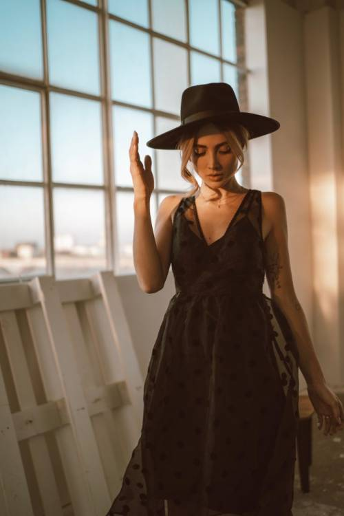 Negative shit – wie euch egal wird, was andere über euch denken und wie man mit Gossip über sich umgehen kann