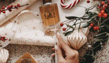 Geschenke-Guide zu Weihnachten