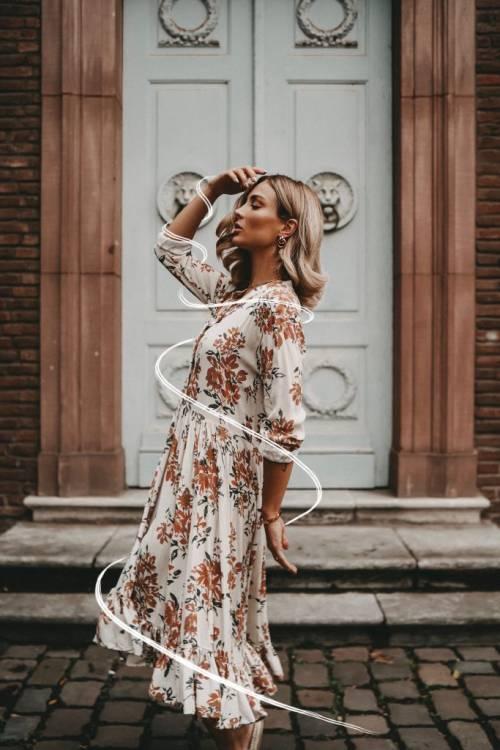 Toxic Relationships – und der Weg heraus