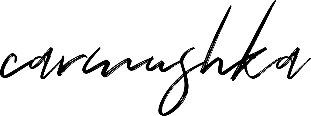 Carmushka