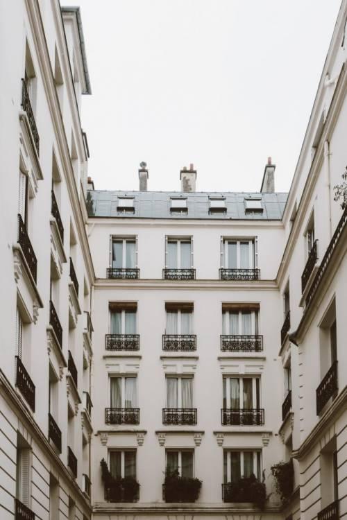 Immobilien kaufen – Eure Fragen – Unsere Antworten