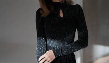 Festliche Weihnachts-Looks von Amazon Fashion