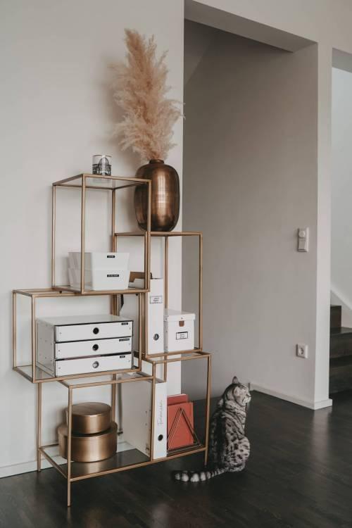 Organisation und Struktur für das Büro zuhause– Meine Home Office Gebrauchstools