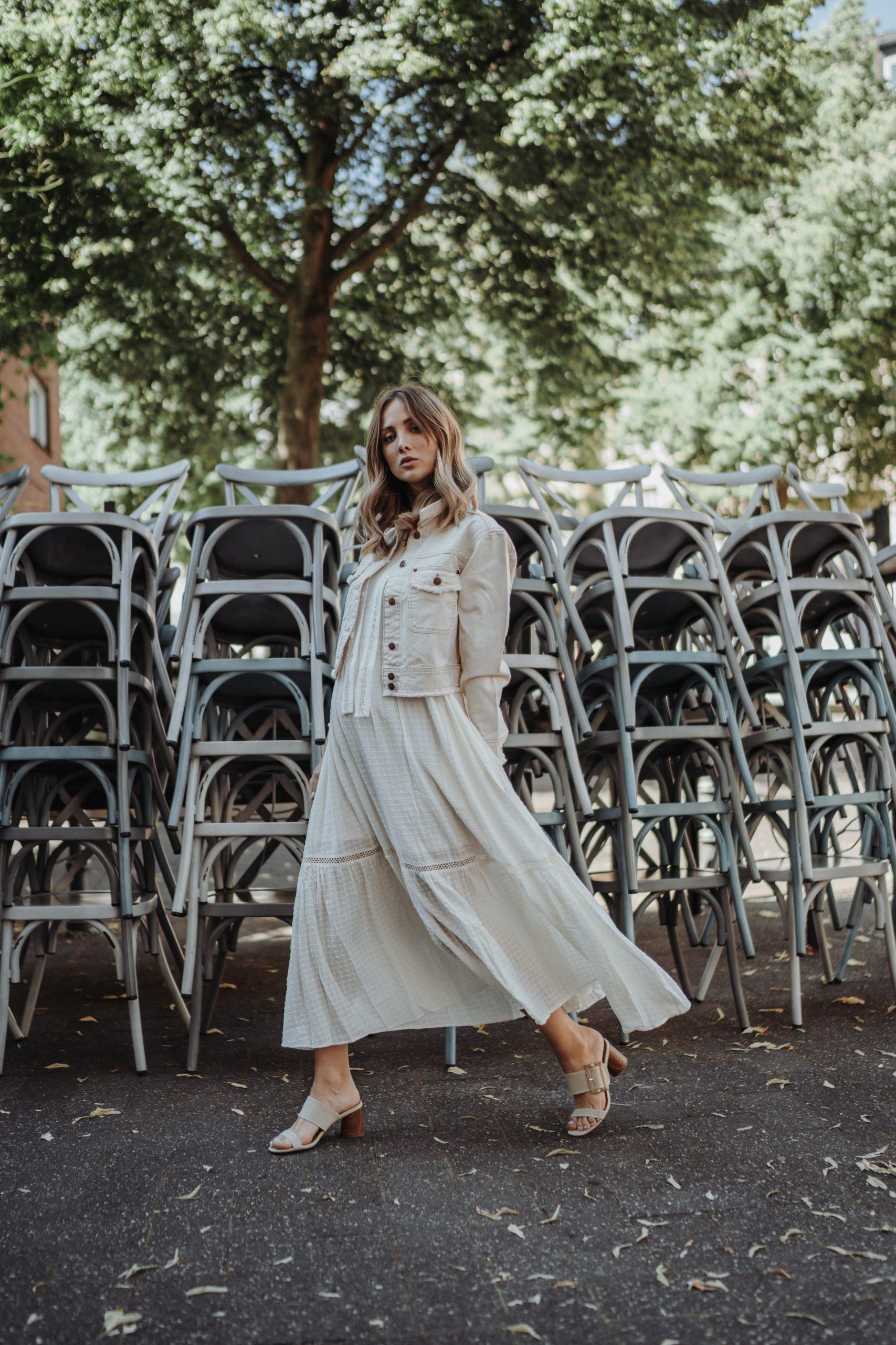 meine sommer 2020 looks im amazon fashion sale - carmushka