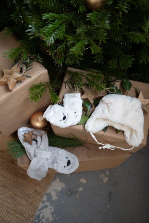 Last-Minute-Weihnachtsgeschenke von Amazon
